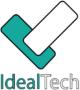 IdealTech